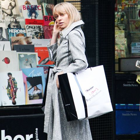 27 Of The Best Fashion Blogs And Bloggers To Know Now Whowhatwear Uk