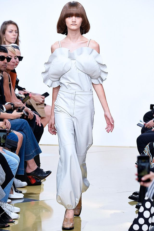 Labels We Love: J.W Anderson