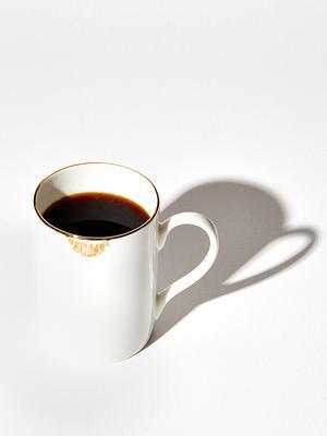 No Crash, No Problem: 8 Natural Coffee Alternatives You'll Love