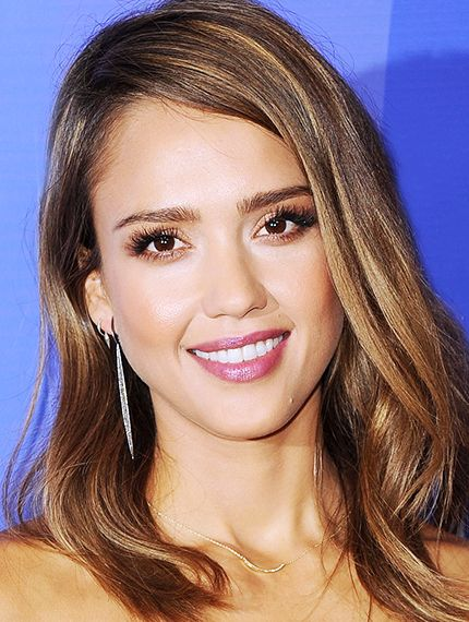 Happy Birthday, Jessica Alba: See Her Best Beauty Looks Throughout The Years