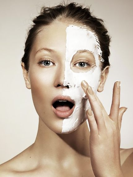 Discussion on this topic: Best coffee scrub and face masks for , best-coffee-scrub-and-face-masks-for/