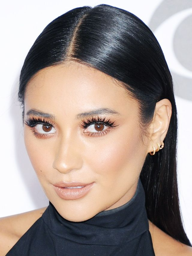 People's Choice Awards: The Beauty Looks From the Red Carpet That You Can'tMiss People's Choice Awards: The Beauty Looks From the Red Carpet That You Can'tMiss new photo