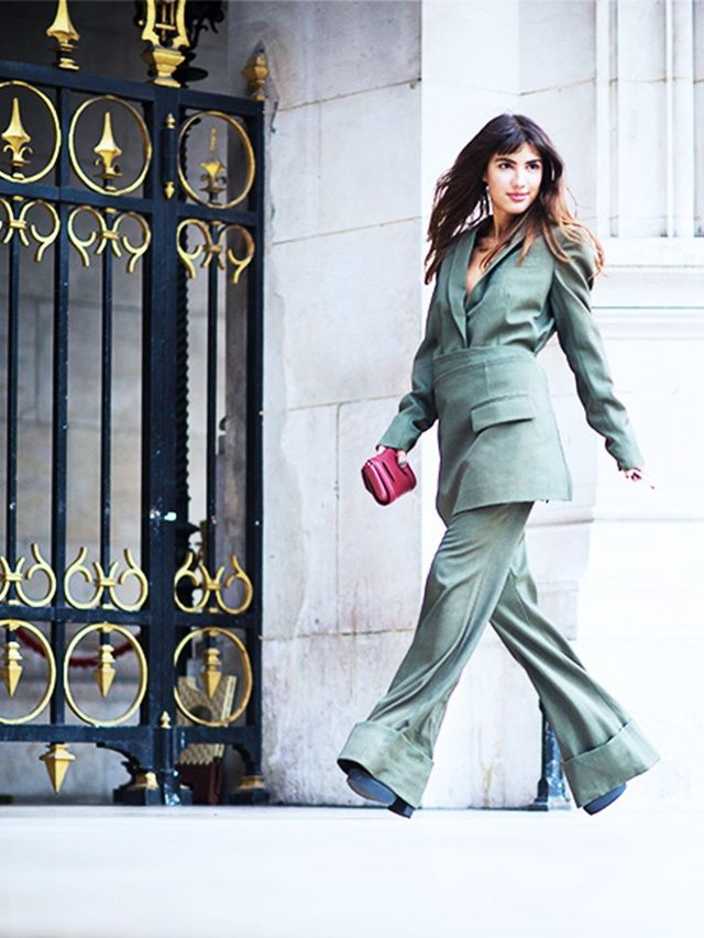 9 Legit Ways to Become a Street Style Star