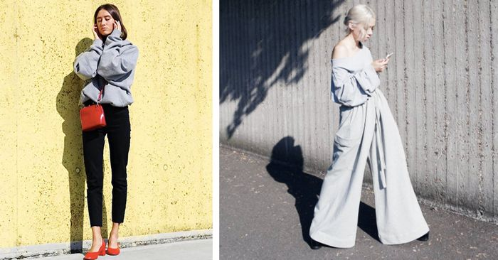 The Affordable Fashion Label Our Editor Wants to Keep a Secret