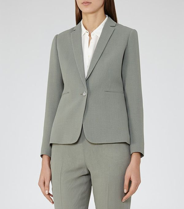 Work Blazers for Every Price Point