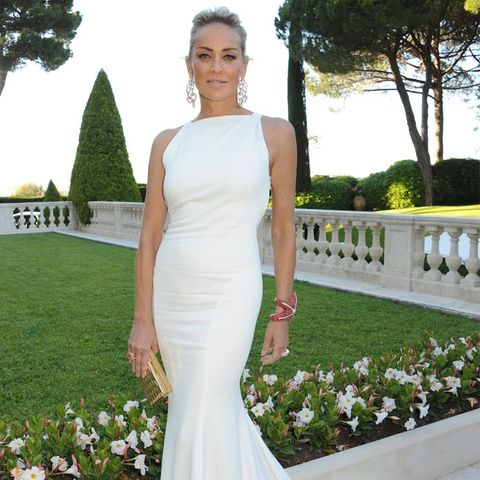 Dreamy: The 33 Most Gorgeous Cannes Looks of All Time pics