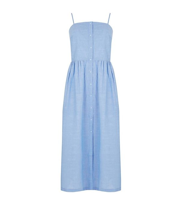 Summer Style on a Shoestring: Shop the High Streets 15 Best Buys