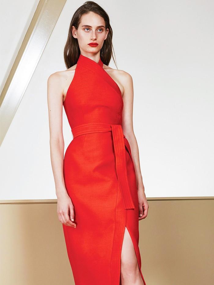 7 Amazing International Fashion Brands That Ship to the UK