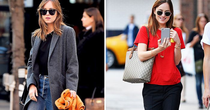 Gigi Hadid and Dakota Johnson Are Putting Timberland Boots Back On the Map recommend