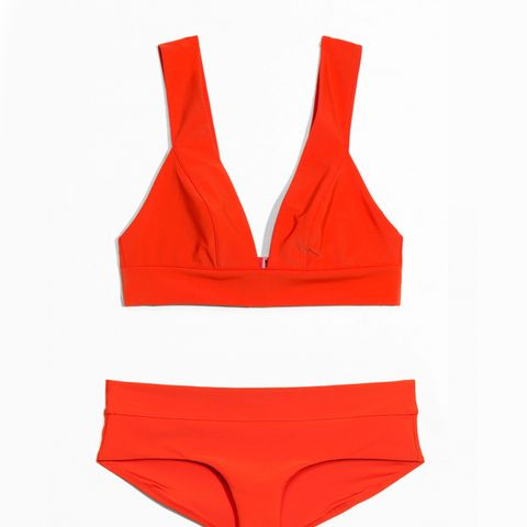 The Only Bikini Trends Worth Knowing About forecast