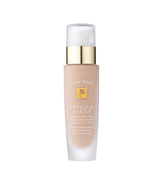 Best makeup for dry sensitive skin