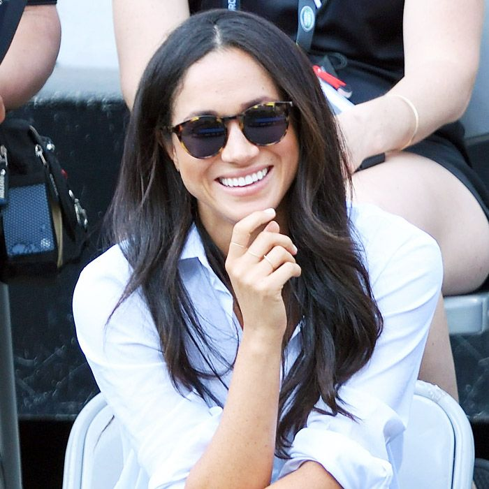Meghan Markle Just Wore This Divisive Boot Trend—and Weve Found a 40 Pair