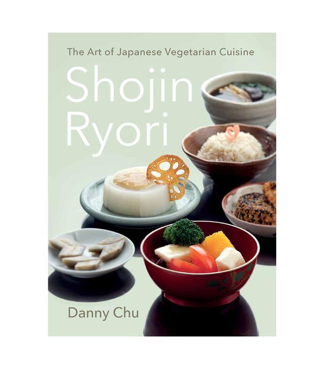 Vegetable Cookbook - Ideas