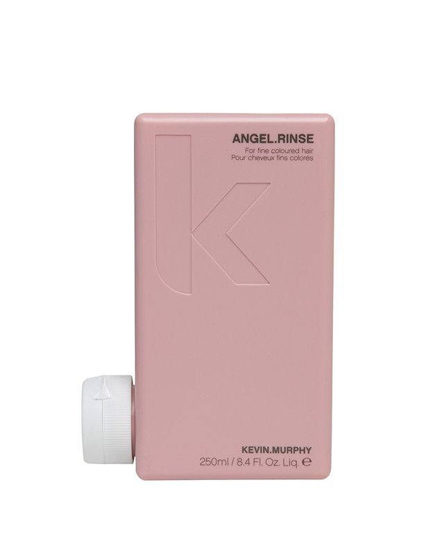 Kevin.Murphy Angel.Rinse