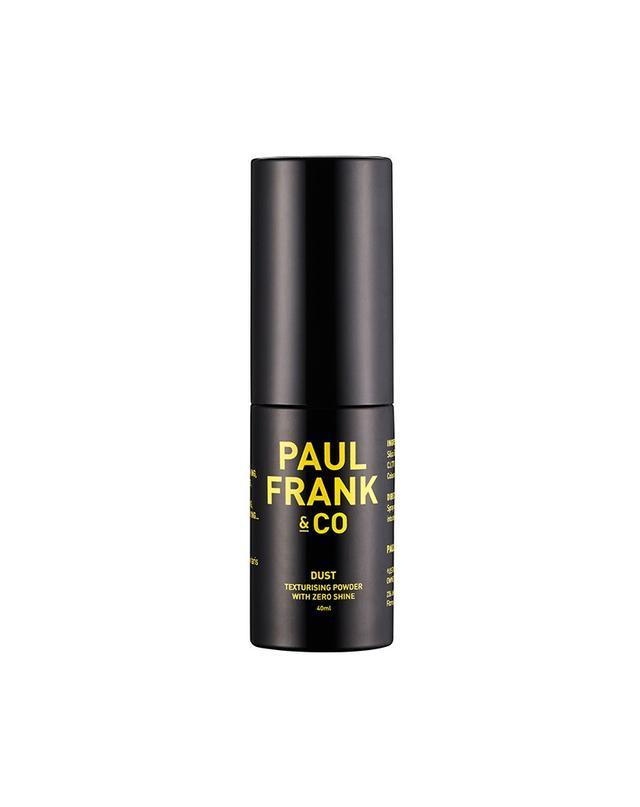 Paul Frank & Co Dust