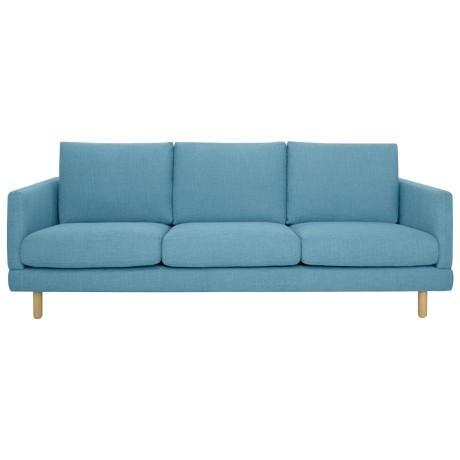 Freedom Bonnie 3 Seat Sofa