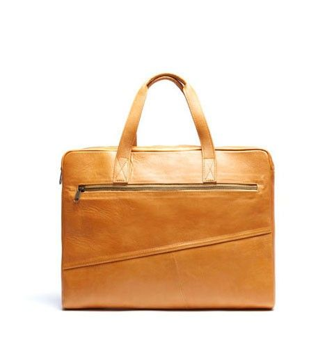 Atlas Lifestyle Co. The Anarco Laptop Tote