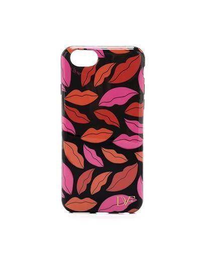 Diane von Furstenberg iPhone 6 Case