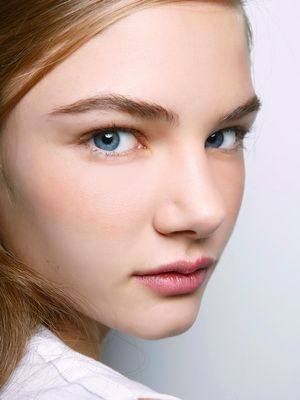 The Surprising Truth About Hyaluronic Acid
