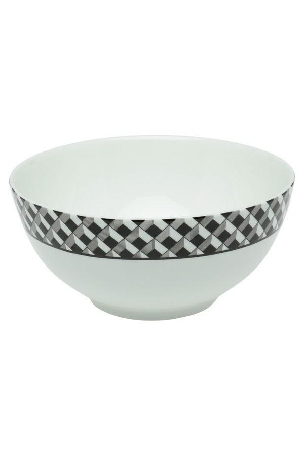 Jayson Brunsdon Hudson Serving Bowl