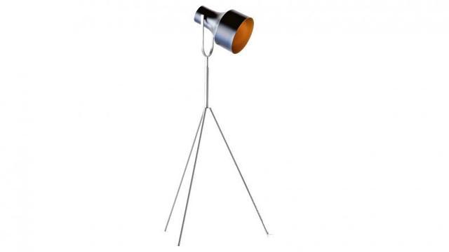 Domayne Famous Floor Lamp