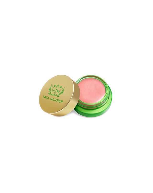 Tata Harper Lip & Cheek Tint in Very Sweet
