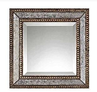 ttermost Norlina Wall Mirror