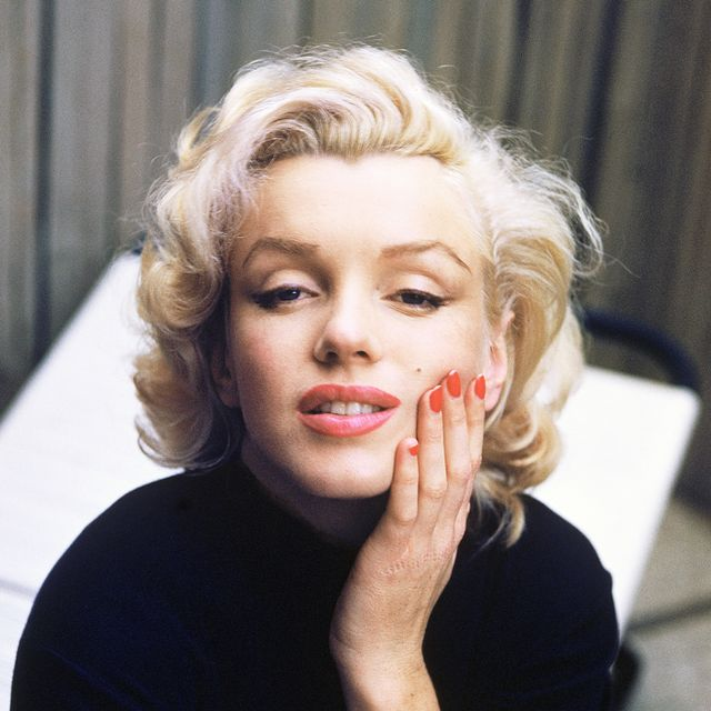 Marilyn monroe beautiful share your