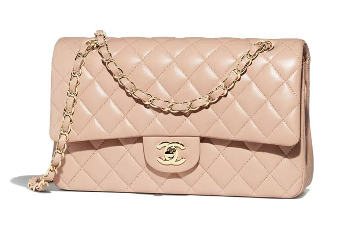 Chanel Bags  How to Buy Them ba13c64885c0a
