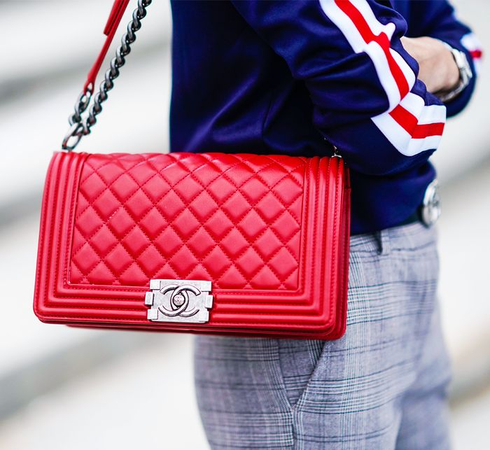 Chanel Bags How To Them And Which Style Choose Who What Wear Uk
