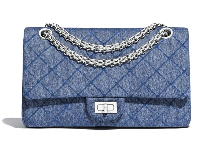 Chanel Bags  How to Buy Them 76f5d52b1e9c4