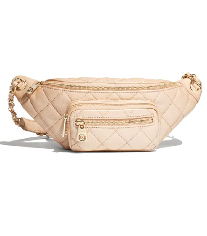 af06a5a41a5e Chanel Bags  How to Buy Them