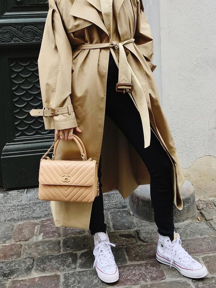 Chanel Bags: How to Buy Them, and Which Style to Choose