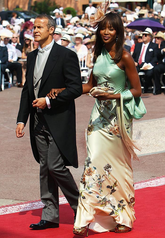 Entertainment News: Celebrity gossip blogs, photos, videos ...