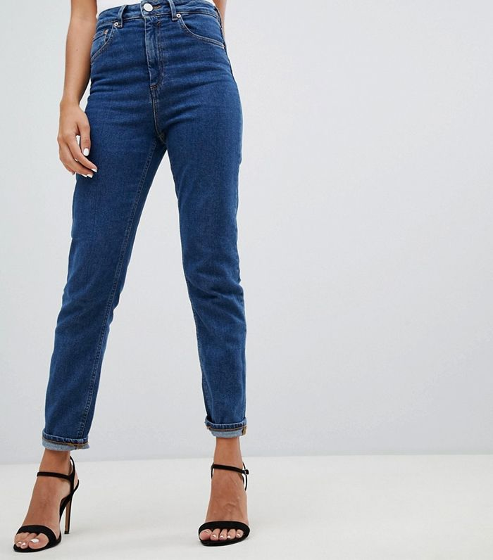 befe434d The Best Skinny Jeans: Shop the Denim That Always Sells Out | Who What Wear  UK