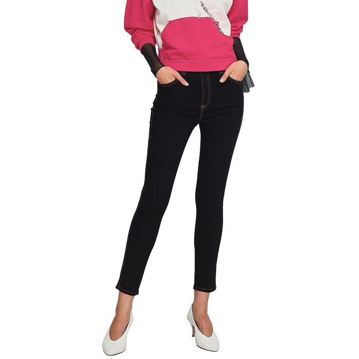 926f4e3ab35d2 The Best Skinny Jeans  Shop the Denim That Always Sells Out