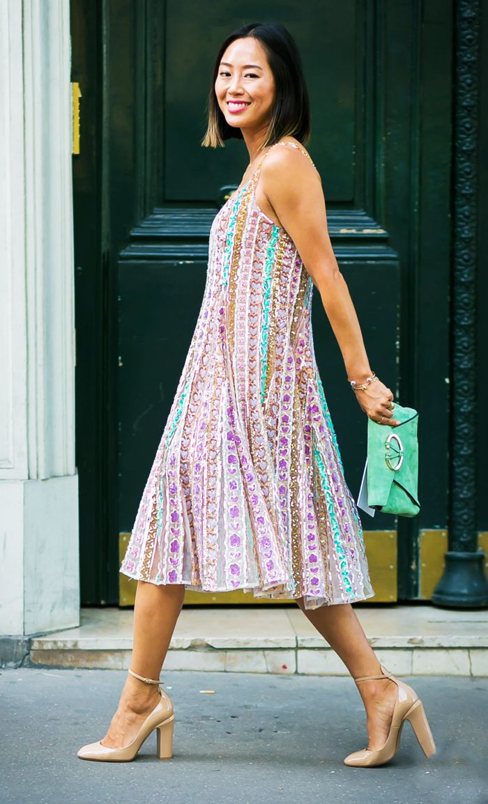 pictures What to Wear to an Engagement Party: 5 Rules Every Girl Should Follow