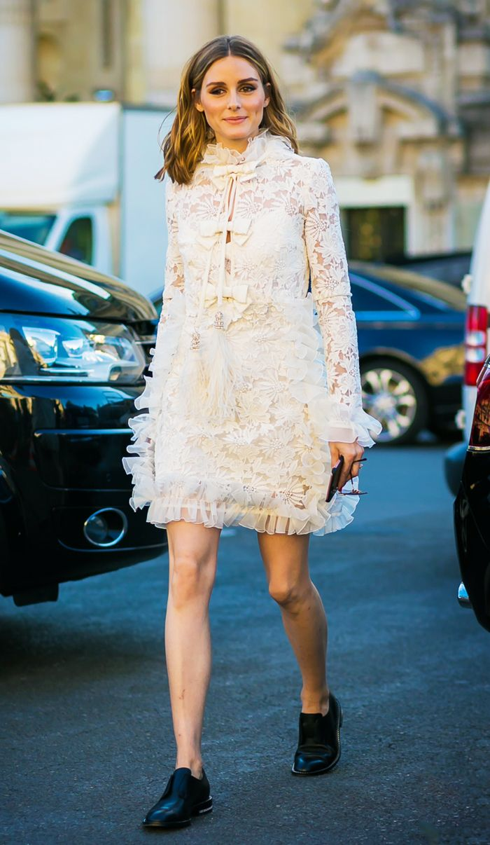 What to Wear to an Engagement Party: 5 Rules Every Girl Should Follow pictures