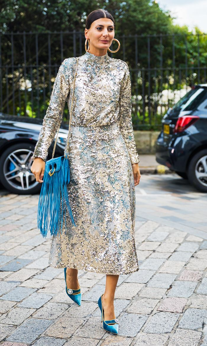 What to Wear to an Engagement Party: 5 Rules Every Girl Should Follow forecast