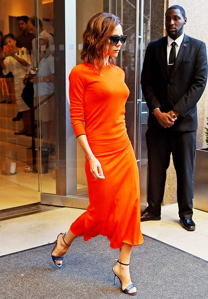 Victoria Beckham Style  29 Looks Anyone Can Copy  7ba191ccf