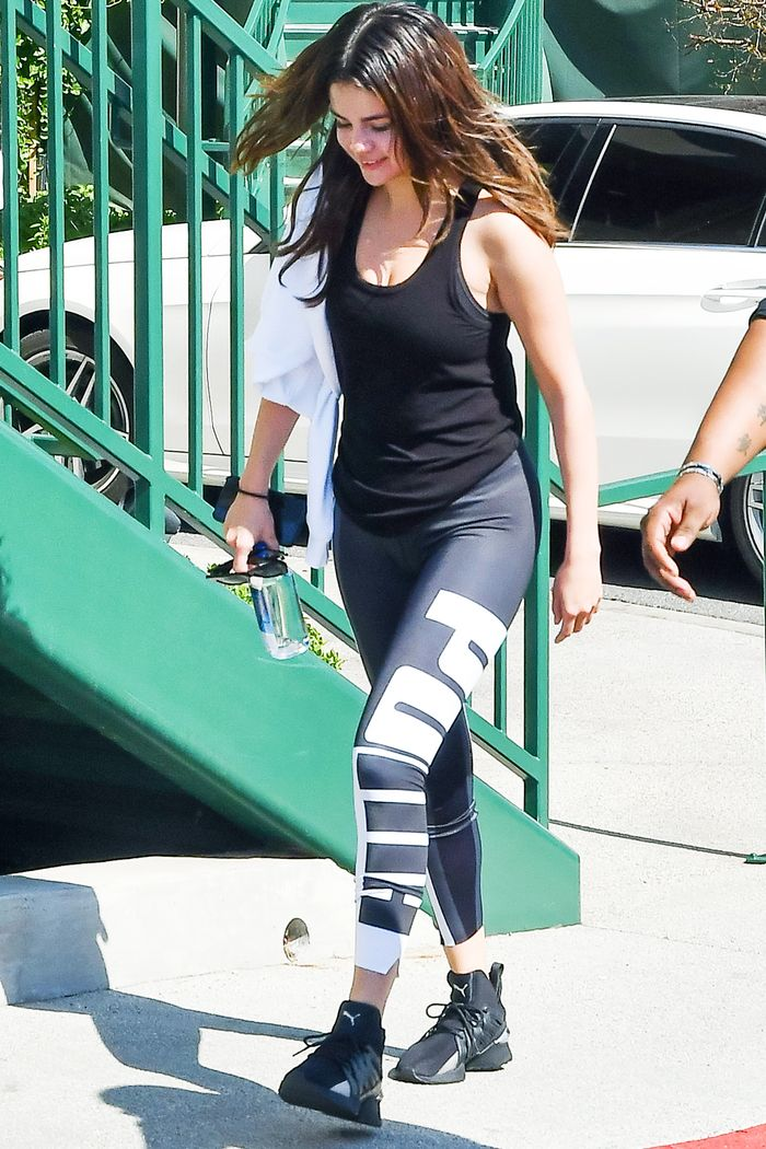 best gym outfits for women 15 cute workout looks  who