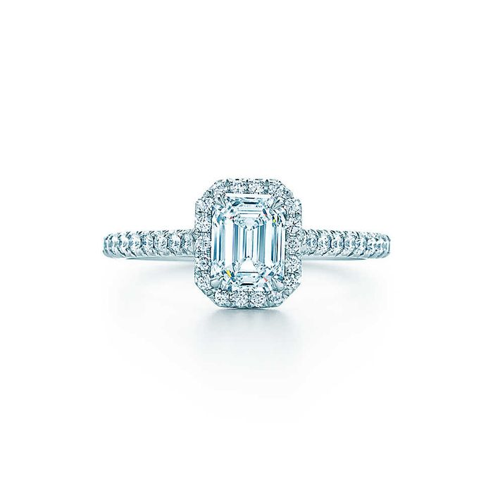 How Much To Spend On An Engagement Ring 5 Rules To Know Who What