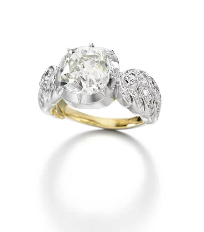 50fc0d8b2240 How Much to Spend on an Engagement Ring  5 Rules to Know