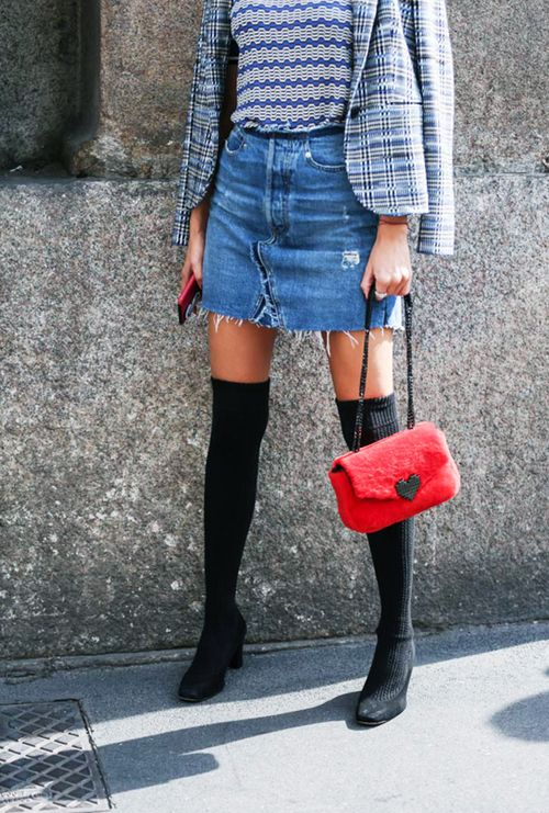 thigh-high-over-the-knee-boots-styling-tips-126889-1507047899598-image.500x0c.jpg (500×741)