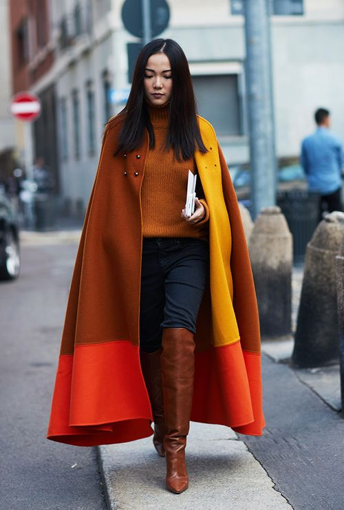 thigh-high-over-the-knee-boots-styling-tips-126889-1507047907188-image.500x0c.jpg (500×741)