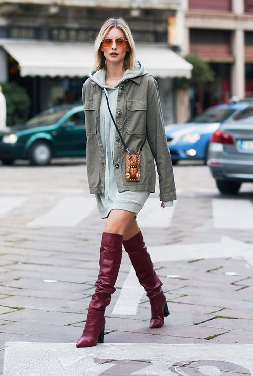 thigh-high-over-the-knee-boots-styling-tips-126889-1507047911587-image.500x0c.jpg (500×741)