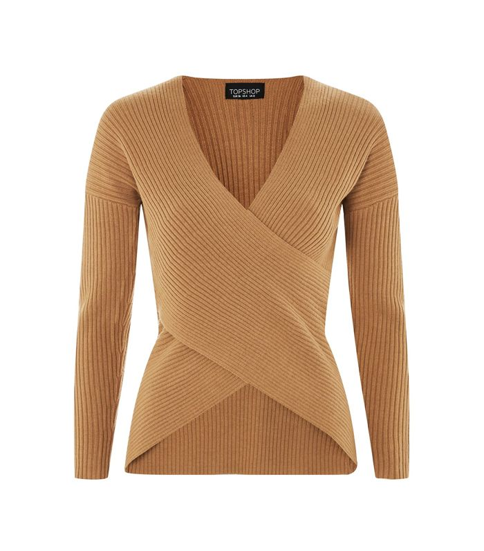 How To Wear Camel Clothing 7 Outfits We Love Who What
