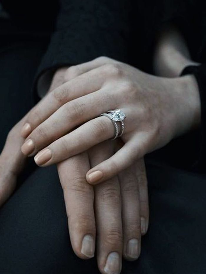 Celebrity Engagement Rings Most Expensive Engagement Rings Who