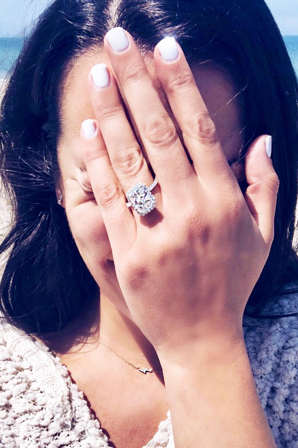 What Does a £1.5 Million Engagement Ring Looks Like? – Prettify Today
