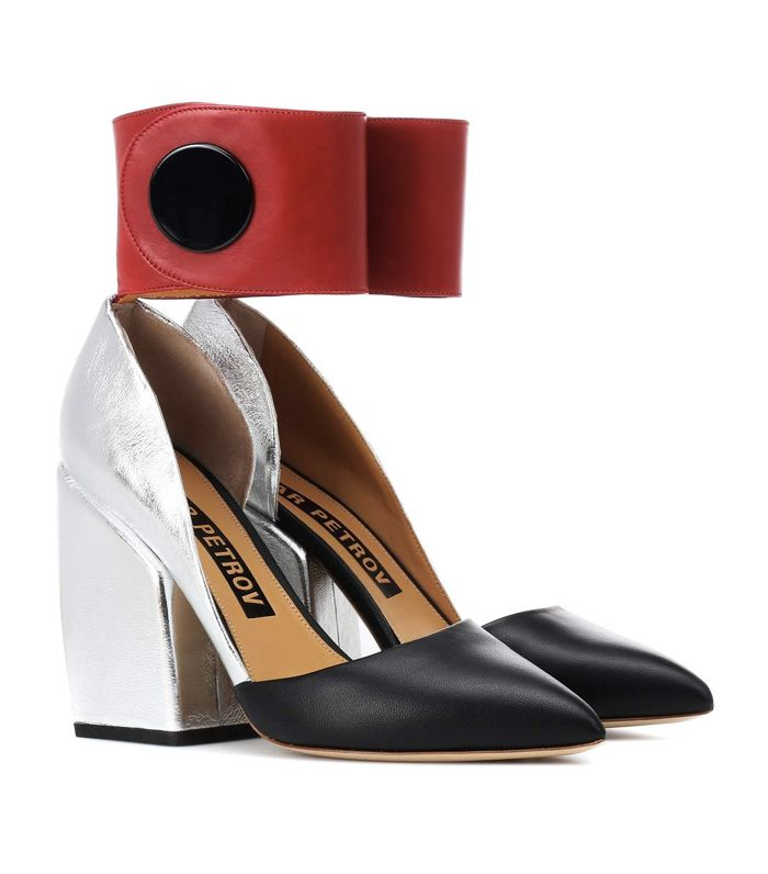 undefined 128042 1534949495332 product.800x0uc - Easy methods to Stroll Gracefully in Heels: eight Tips That Work